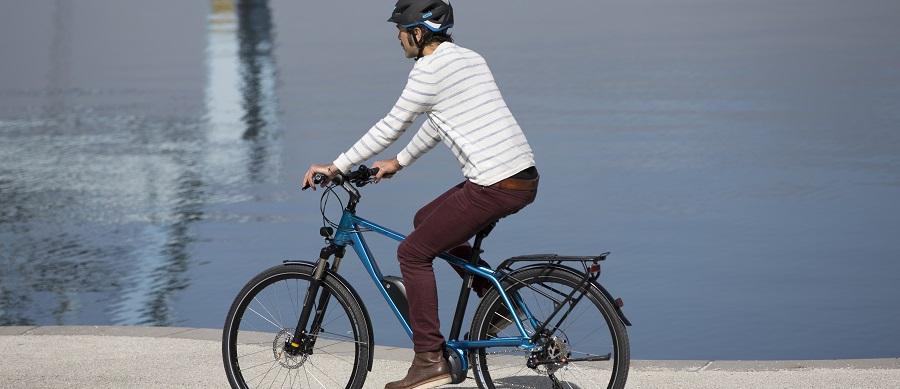 Meer medewerkers op de fiets? Deze 11 fietsambassadeurs gingen je voor!