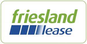 Friesland lease logo